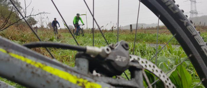 Je fietstocht op maat
